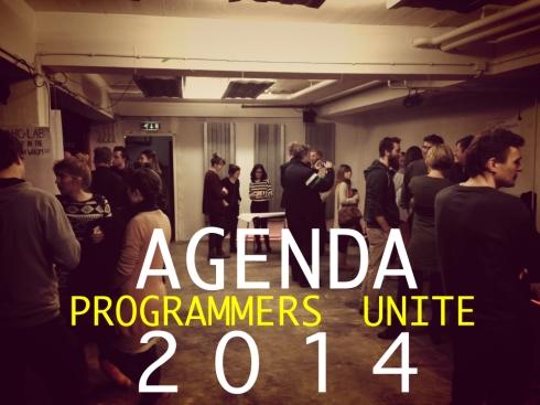 Programmers_agenda