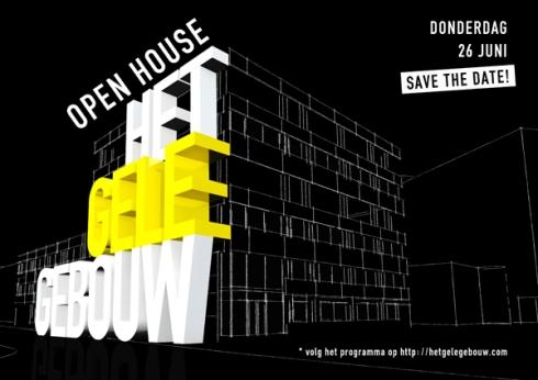 opening_gele_gebouw_flyer