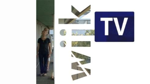 wijk tv