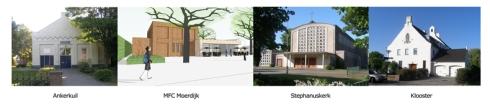 MK Architecten
