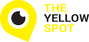 yellowspot